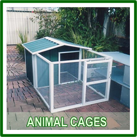 hp-animalcages